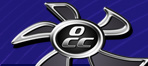 OverClockersClub