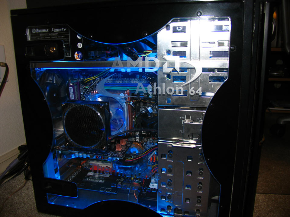 with the sidepanel on