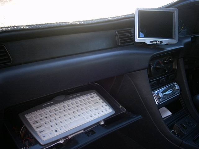Glove_box_PC