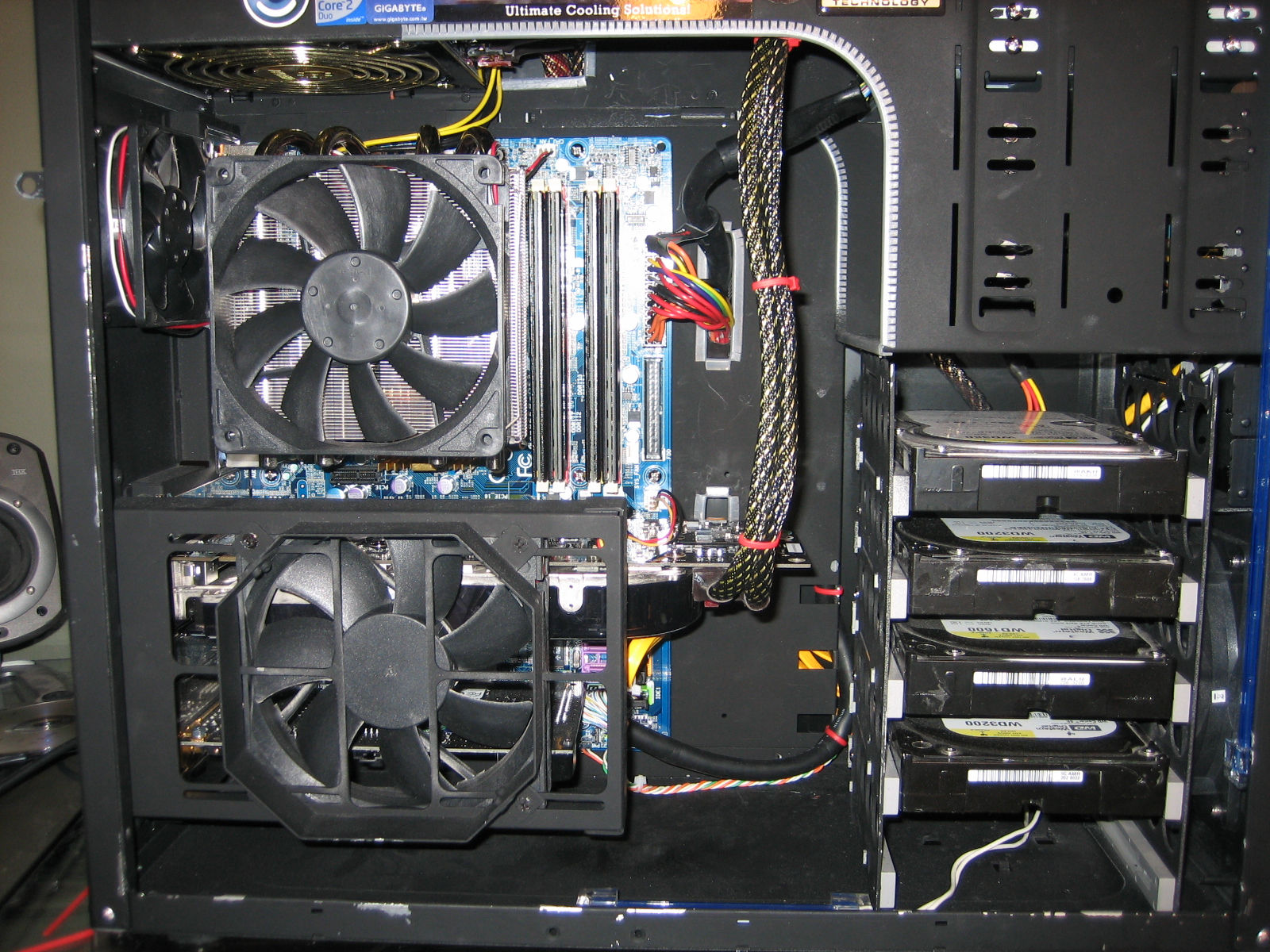 new computer
