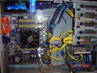 Enermax Athlon 64 3200 beast