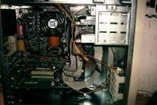 Game PC Rewired