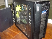 Q6600 Main Gaming