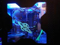 random case gallery image