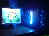 Antec 900 and 1200