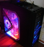 ANTEC 900