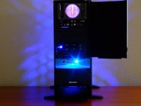 Gigabyte 3D Aurora