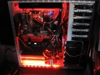 my pc