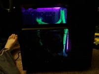 My PC V2
