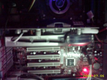 radeon 9800 2