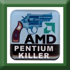 AMD is there anything else? NO!!!