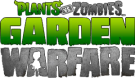 Plants vs. Zombies: Garden Warfare Will Launch Without Microtransactions