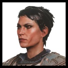 BioWare Releases Two More Dragon Age: Inquisition Character Kits, Cassandra and Varric