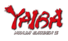Yaiba: Ninja Gaiden Z's Combat Trailer Features Blood, a Mech, and a Giant Two-Headed Zombie Baby