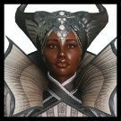 BioWare Releases Fourth Dragon Age: Inquisition Character Kit, Vivienne
