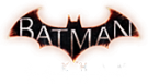 Batman Getting New Moves and Animations in Batman: Arkham Knight