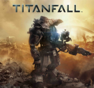 To Support Min-Spec, Titanfall has 35GB of Uncompressed Audio on PC