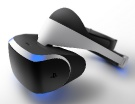 Introducing Project Morpheus, Sony's Virtual Reality Headset for the PS4