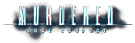 New 'Buried' Trailer for Murdered: Soul Suspect Delves Deeper into Salem's Dark Secret