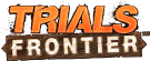 Free-to-Play Trials Frontier Arriving April 10 on iOS; Android Version Coming Later