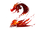The Guild Wars 2 April 2014 Feature Pack Will Include an Account-wide Wardrobe System
