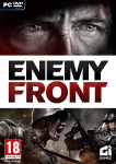 World War II Shooter Enemy Front Gets a Gameplay Trailer