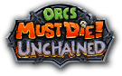 MOBA-inspired Orcs Must Die! Unchained Coming Late 2014 to PC