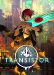 Supergiant Games' Transistor Coming to PC and PS4 on May 20