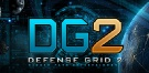 Hidden Path Entertainment Releases Official PAX East Preview Trailer for Defense Grid 2