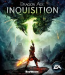 Dragon Age: Inquisition Gets a Gameplay Trailer and Official Launch Date of October 7, 2014