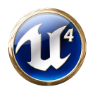 Unreal Engine 4.1 Update Adds Support for PlayStation 4, Xbox One, SteamOS, and Linux
