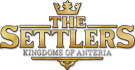 Ubisoft Bringing Back The Settlers Franchise With The Settlers: Kingdoms of Anteria