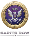 Saints Row IV National Treasure Edition Packing it All on July 8