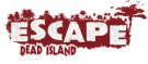 Third-Person, Cel-Shaded Escape Dead Island Unraveling the Mystery Fall 2014