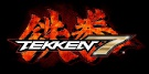 Tekken 7 Announced at EVO 2014, Powered by Unreal Engine 4
