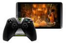 NVIDIA Expands the SHIELD Family with the SHIELD Tablet and SHIELD Wireless Controller