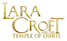 Lara Croft and the Temple of Osiris Tomb-raiding on December 9