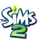 Act Fast and Grab Your Free Copy of The Sims 2 Ultimate Collection on Origin