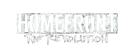 Deep Silver Acquires Homefront IP from Crytek; Homefront: The Revolution Now Being Developed by Deep Silver Dambuster Studios