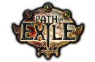 Path of Exile's Second Expansion