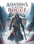 Assassin's Creed Rogue Infiltrating PS3 and 360 on November 11