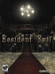 The Original Resident Evil is Being Remastered (Again) for PC and Consoles