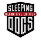 Sleeping Dogs: Definitive Edition Arriving October 10 on PC, PS4, and XBO