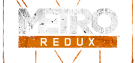 Metro Redux is More Than a Remaster