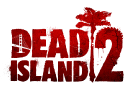 Dead Island 2's First Gameplay Trailer