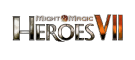 Join The Shadow Council and Influence Recently Announced Might & Magic Heroes VII