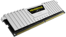 Corsair Announces Two New DDR4 Memory Lines: Vengeance LPX and Dominator Platinum