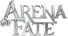 Overwhelm, Outscore, or Outlast Your Opponents in Crytek's Arena of Fate