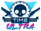 Super Time Force Ultra Time-traveling Onto Steam August 25
