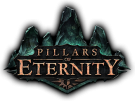 Pillars of Eternity Backer Beta Now Available